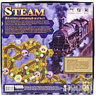 Steam. Железнодорожный магнат, фото 9