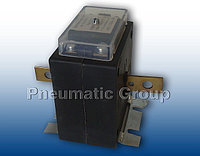 Трансформатор тока Т-0,66 5ВА кл. точн. 0,5 150/5, фото 1