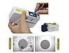 Кассета для чистки оптических коннекторов KCC-500