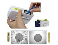 Кассета для чистки оптических коннекторов KCC-500, фото 1