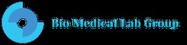 Медицинские изделия оптом и в розницу для больниц, клиник и лабораторий с доставкой по Казахстану