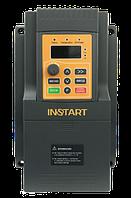 Преобразователь частоты Серия SDI Модель SDI-G0.4-2B