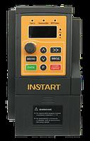 Преобразователь частоты Серия SDI Модель SDI-G4.0-4B, фото 1