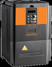 Преобразователь частотыСерия FCI от 3,7 кВт до 630 кВт
