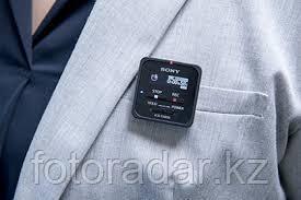 Диктофон Sony DSR TX800 - фото 2