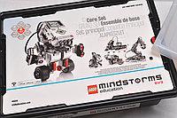 Базовый набор Lego Mindstorms Education EV3, фото 1