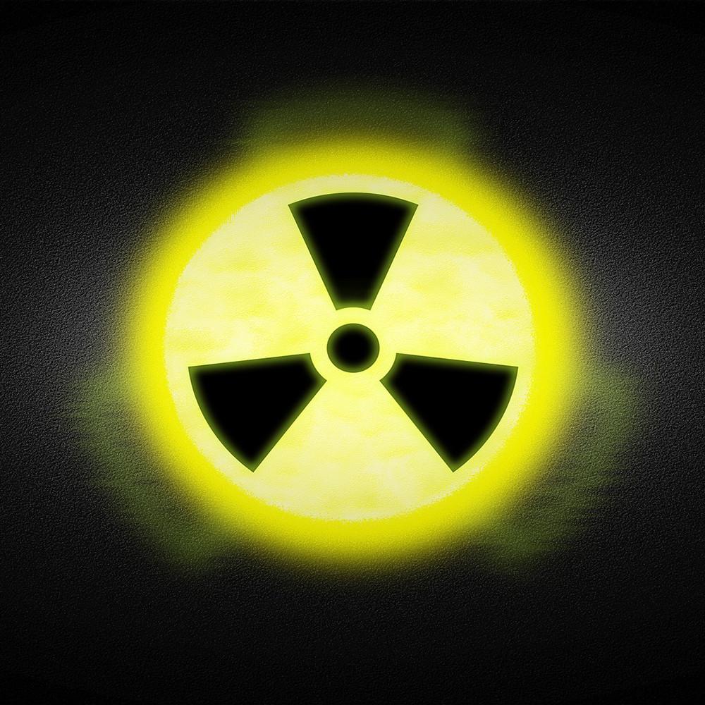 Аккредитация лаборатории радиационного контроля