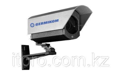 Уличная видеокамера GERMIKOM FX - AHD-2.0