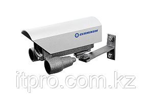 Уличная видеокамера GERMIKOM R- AHD-2.0