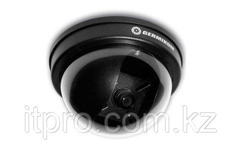 Купольная видеокамера GERMIKOM D-AHD-2.0