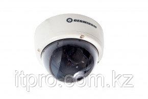 Купольная видеокамера GERMIKOM D-AHD-2.0, фото 2