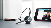 Jabra снабдила новые гарнитуры серии Jabra PRO 900 технологией Bluetooth