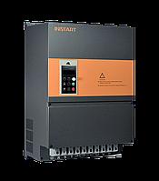 Преобразователь частоты FCI-G75/P90-4
