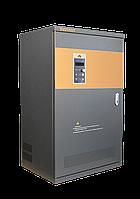 Преобразователь частоты FCI-G110/P132-4