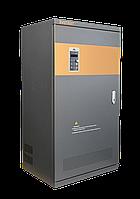 Преобразователь частоты FCI-G630-4F