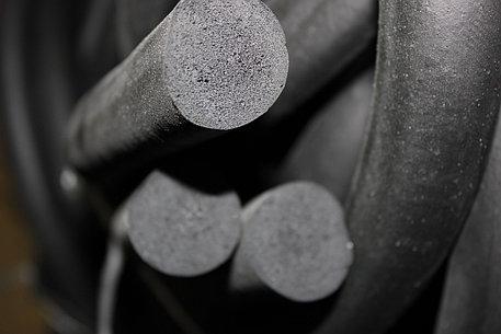 Гернитовый шнур ПРП-40, фото 2