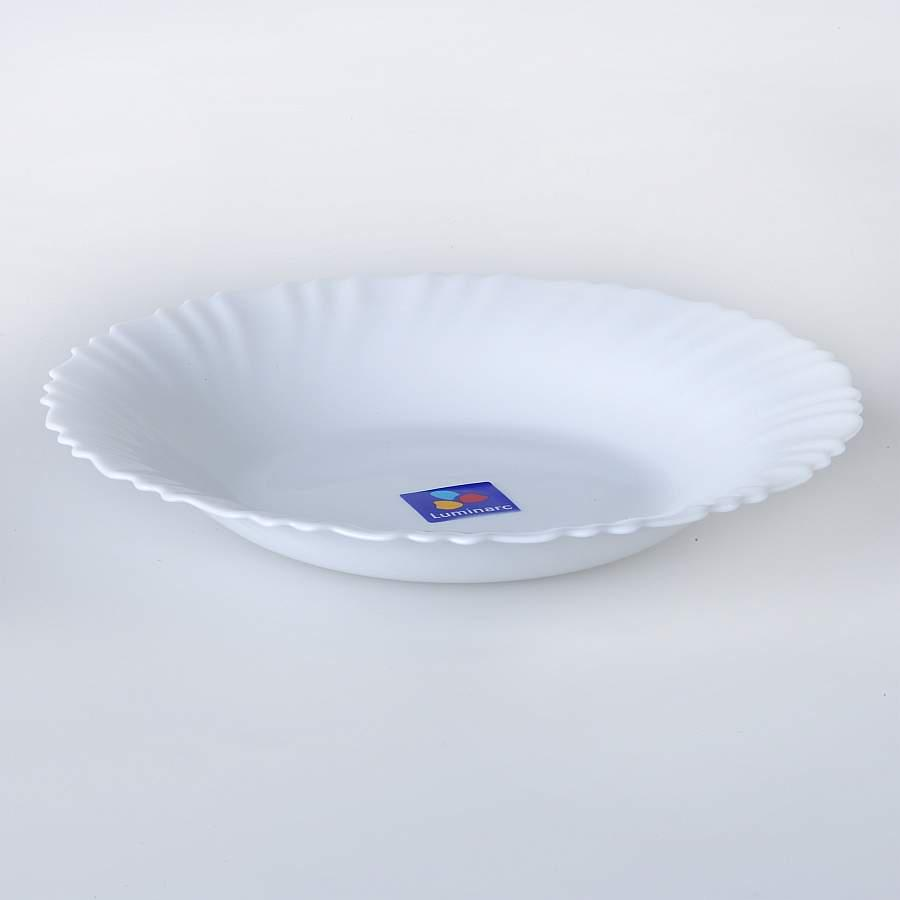 Тарелка суповая Luminarc Feston Фэстон - 23 см