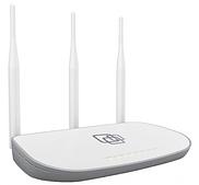Wifi роутеры SNR
