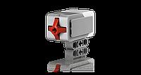 Датчик касания EV3 45507 Lego Education Mindstorms: