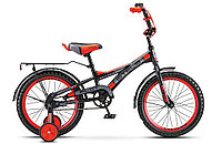 "Велосипед STELS Pilot 130 16"" от 3 до 6 лет"