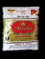 Золотой Тайский Чай