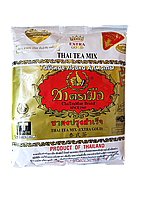 Золотой Тайский Чай 40