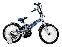 """Велосипед STELS Jet 16"""" от 3 до 6 лет, фото 1"""