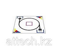 Комплект полей для соревнования роботов LEGO Mindstorms EV3 и NXT.