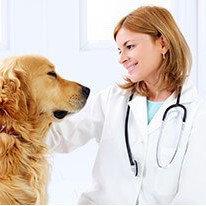 Аккредитация  ветеринарных лабораторий