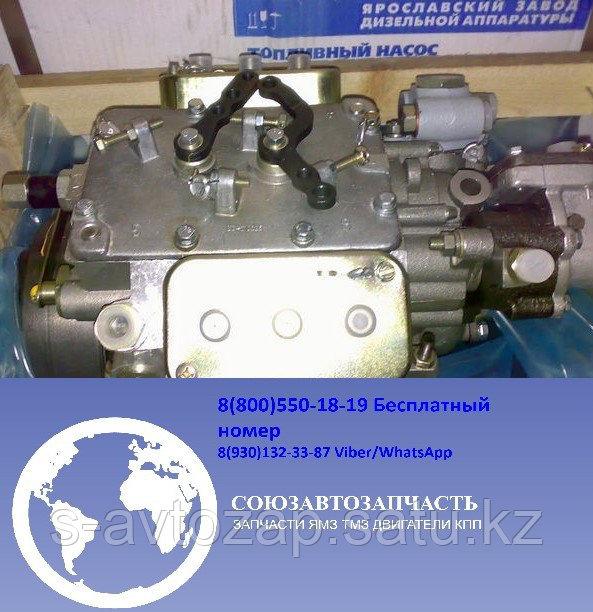 ТНВД (топливный насос высокого давления) для двигателя ЯМЗ 337-1111005-40-01