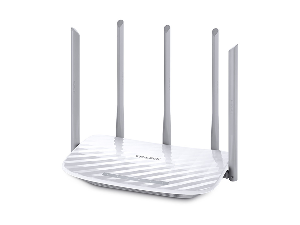 TP-Link Маршрутизатор Archer C60