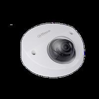 Dahua IPC-HDBW4431F-AS-S2 IP камера