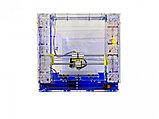 3D ПРИНТЕР «АЛЬФА 1» 1.1.1, фото 3