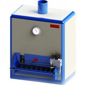 Напольные газовые котлы Unilux КГВ-Т (Ручная регулировка + термометр)
