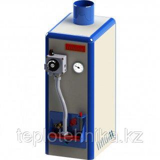 Напольные газовые котлы Unilux КГВ 12-С