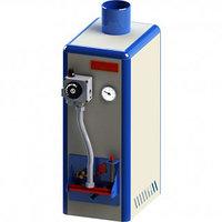 Напольные газовые котлы Unilux КГВ 22-С