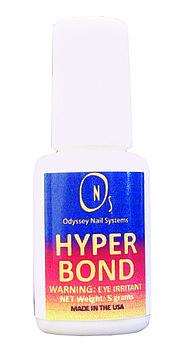 HYPER BOND