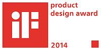 Plantronics получил две престижные награды iF за продуктовый дизайн