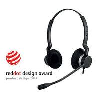 Jabra на RED DOT 2014: отличный звук и безупречный дизайн