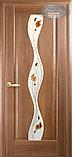Дверь Маэстра Волна Р1, фото 2