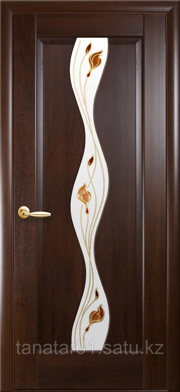 Дверь Маэстра Волна Р1