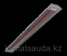 Инфракрасный электрический обогреватель Ballu BIH-Т-1,5