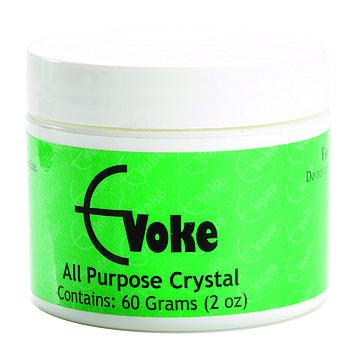 Evoke All purpose crystal 60g