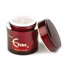 THE NEW ERA EVOKE GEL ICE BUILDER CLEAR 100ML