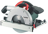 Циркулярная погружная пила Metabo KSE 55 Vario PLUS, 1200В