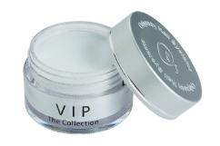 Полимеры VIP, A-VIP Vibrant White