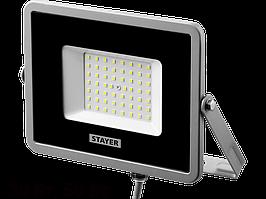 Светодиодные прожекторы LED Pro 57131-50