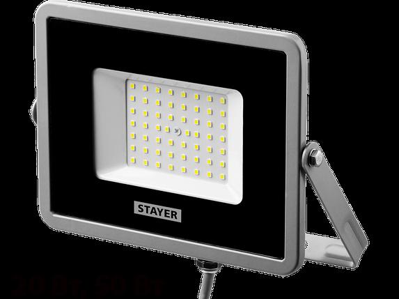 Светодиодные прожекторы LED Pro 57131-50, фото 2