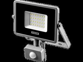 Светодиодные прожектор LED PRO 57133-10 с датчиком движения