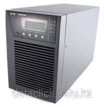 Источник бесперебойного питания Eaton Powerware 9130 1000 ВА (PW9130i1000T-XL)
